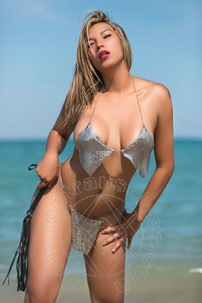 Katalyna  MESSINA 3293639929