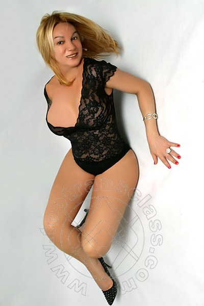 Lara New  TRIESTE 3348630129